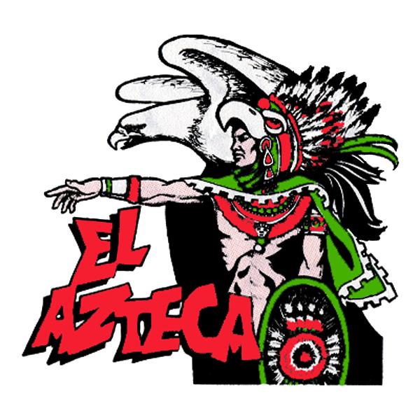 El Azteca Roswell
